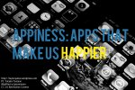 appiness: apps that make us happier