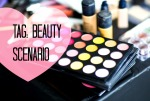 Tag: Beauty Scenario